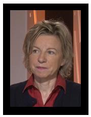 Jeanne-Marie-Prost