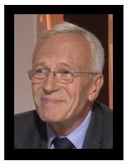 Joachim-Bitterlich
