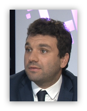 Jonathan-Cherki