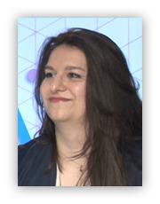 Juliane-Santoni