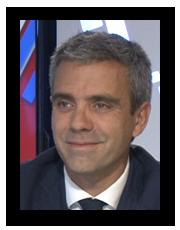 Julien-Borderie
