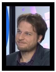 Julien-Monier