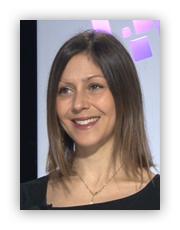 Lauren-Malka