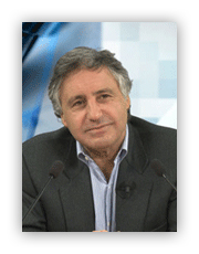 Laurent-Cohen-Tanugi