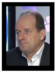 Laurent-Deslandres