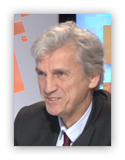 Luc-Arrondel
