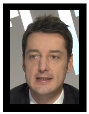 Luis-Calleja