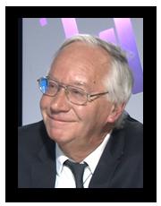 Marc-Ingham