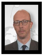 Marc-Lhermitte