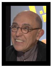 Marc-Mousli
