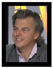 Marc-Schillaci