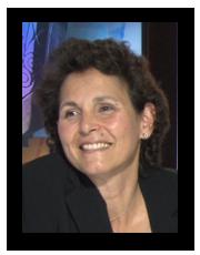 Marianne-Rubinstein
