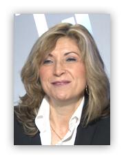 Marie-Alvarez-Garzon