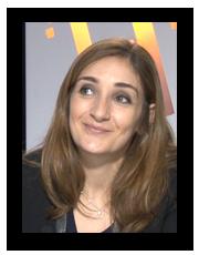 Marie-Claire-Aoun