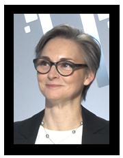Marie-Guillemot