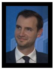 Mathieu-Billon