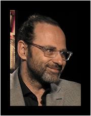 Michael-Boumendil