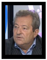 Michel-Albouy