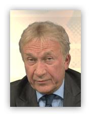 Michel-Aujean