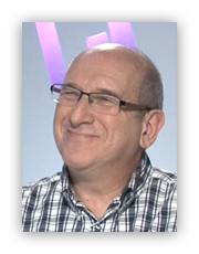 Michel-Bauwens