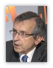 Michel-Cabannes