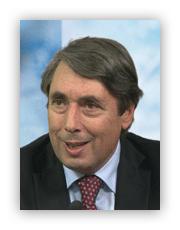 Michel-Destot