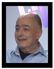 Michel-Filippi