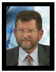 Michel-Godet