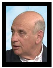 Michel-Henochsberg
