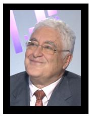 Michel-Herve