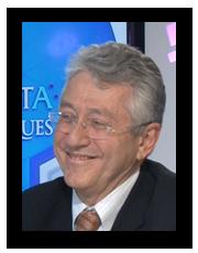 Michel-Kalika