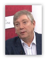 Michel-Mouillart