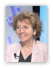 Muriel-Penicaud