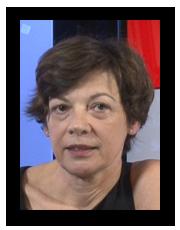 Nathalie-Damery