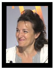 Nathalie-Janson