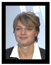 Nathalie-Mostowski