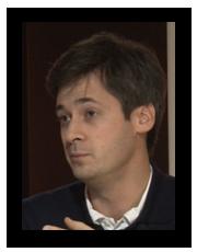 Nicolas-d-Audiffret