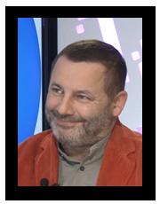 Olivier-Bas