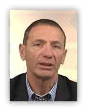 Olivier-Bomsel