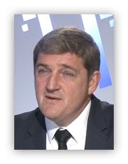 Olivier-Foix