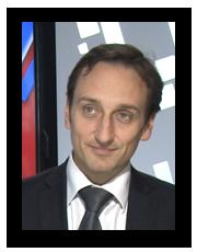 Olivier-Hochon