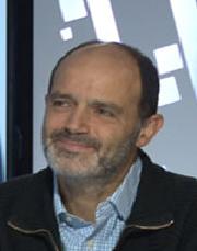 Patrick-Aisenberg