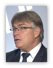 Philippe-Bonnin