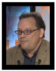 Philippe-Estebe