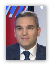 Philippe-Fekik