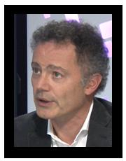 Philippe-Hayat