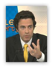 Philippe-Herlin