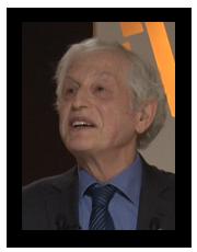 Philippe-Herzog