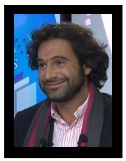 Philippe-Lourenco
