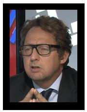 Philippe-Portier